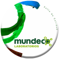 sello de calidad mundecolab